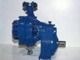 ocmis irrigation pump